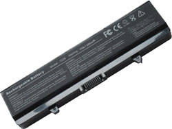 Dell 0F965N battery