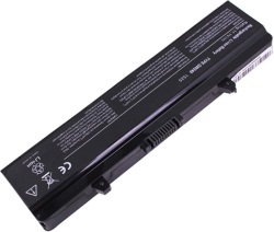 Dell 0XR682 battery