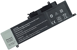 Dell 092NCT battery