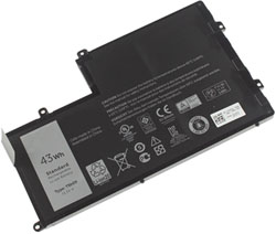 Dell 0PD19 battery