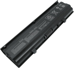 battery for Dell Inspiron N4020 laptop,4400mAh replacement