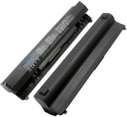 Dell 06P147 battery