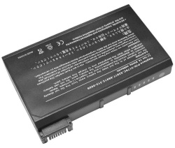 Dell Precision WorkStation M50 battery
