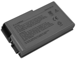Dell 1M590 battery