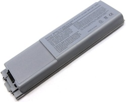 Dell 01X284 battery