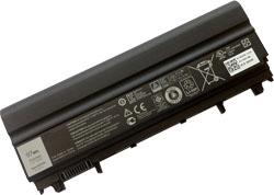 Dell 1N9C0 battery