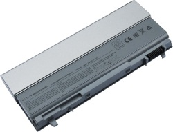 Dell Precision M4500 battery