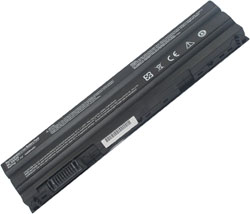 Dell 04NW9 battery