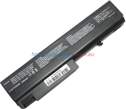 HP Compaq HSTNN-UB28 battery