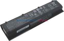 HP Pavilion 17-AB009NT battery