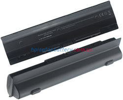 HP Pavilion 17-E116DX battery