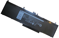 Dell 04F5YV battery