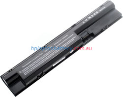 HP FPO9 battery