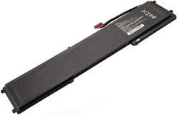 Razer RZ09-0102 battery