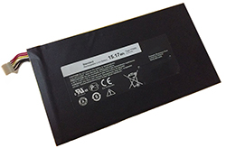 Dell 05YTM4 battery