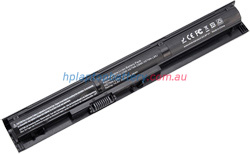 HP Pavilion 14-V022TU battery