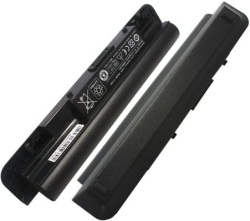 Dell 0F116N battery