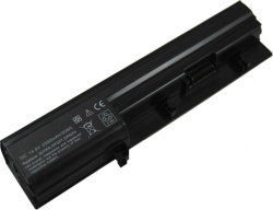 Dell 07W5X0 battery