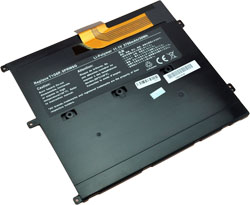 Dell 0PRW6G battery