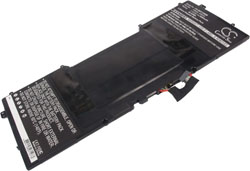 Dell WV7G0 battery
