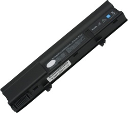 battery for Dell XPS M1210 laptop,6600mAh replacement Dell