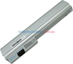 battery for HP Pavilion DM3-3112NR laptop,4400mAh replacement HP ...