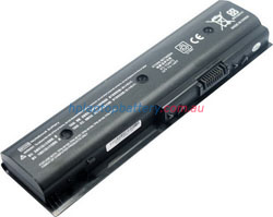 HP Pavilion DV6-7040TX battery