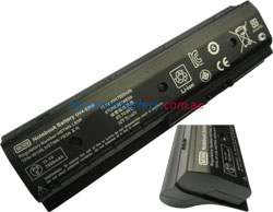 HP Envy M6-1113TX battery