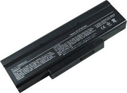 Dell 1ZS070C battery