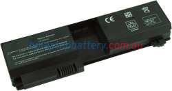 HP Pavilion TX1030LA battery