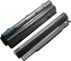 Dell JWPHF battery